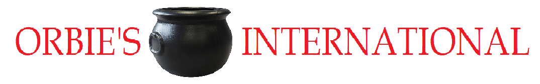 orbiesinternational